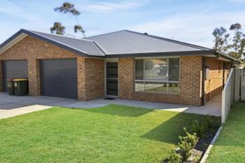 3B Eveleigh Ct, Scone, NSW 2337