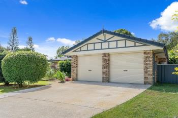 29 Excelsior Cct, Brunswick Heads, NSW 2483