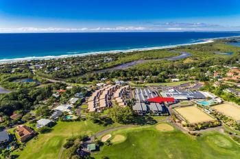 6/1 Langi Pl, Ocean Shores, NSW 2483