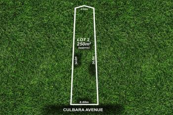 Lot 2/4 Culbara Ave, Ingle Farm, SA 5098