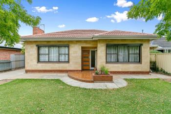 16 Beaven Ave, Broadview, SA 5083