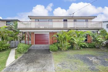 6 Manly Pde, The Entrance North, NSW 2261