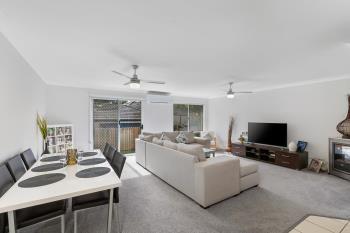 35 Lime St, Redland Bay, QLD 4165