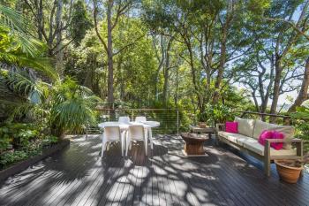 8 Riviera Ave, Avalon Beach, NSW 2107