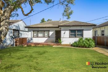 82 Mccredie Rd, Guildford West, NSW 2161