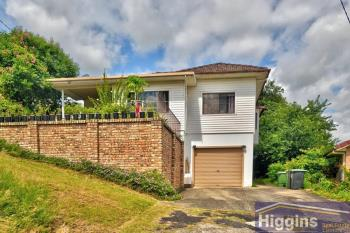 99 Bright St, East Lismore, NSW 2480