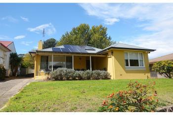 38 Echo Point Rd, Katoomba, NSW 2780