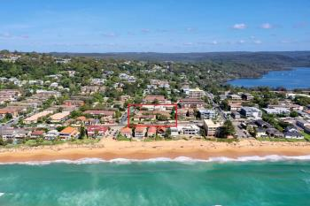 24/1259 Pittwater Rd, Narrabeen, NSW 2101