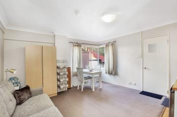 406/40 Macleay St, Potts Point, NSW 2011