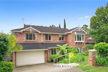 173 St Johns Ave, Gordon, NSW 2072