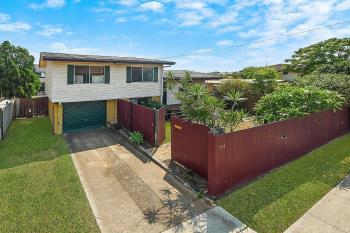 132 Goodfellows Rd, Murrumba Downs, QLD 4503