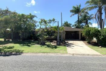 29 Blackwell St, Tannum Sands, QLD 4680