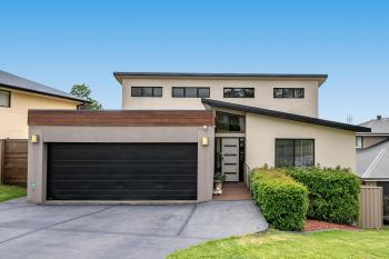 47 Gloaming Ave, East Maitland, NSW 2323