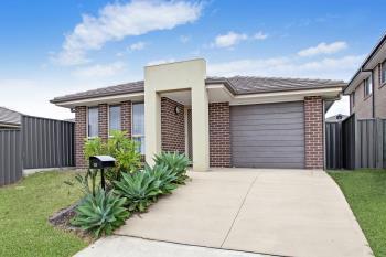 13 Oakmont Pl, Woongarrah, NSW 2259