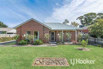 1/7 Goff St, Beaconsfield, VIC 3807