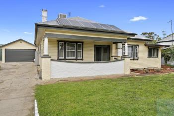 10-12 Barooga Road North , Tocumwal, NSW 2714