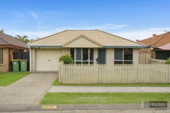 178 Sidney Nolan Dr, Coombabah, QLD 4216