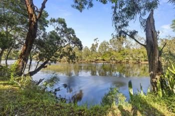35 Newry Island Dr, Urunga, NSW 2455