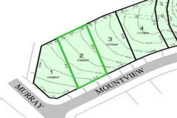 Lot 2 Mountview Pl, Wingham, NSW 2429