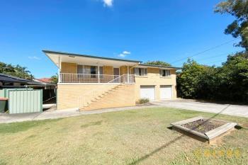 3 Ningari St, Sunnybank, QLD 4109