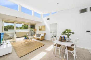 9/1658-1660 Pittwater Rd, Mona Vale, NSW 2103