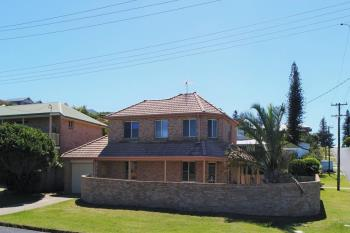 15 Ager St, Yamba, NSW 2464