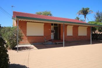 6 Moyle St, Port Augusta, SA 5700