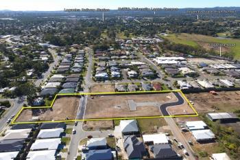 Lot 15/43 Rosella St, Loganlea, QLD 4131