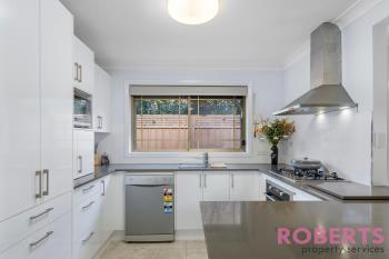 8/4 Clifford St, Fairy Meadow, NSW 2519