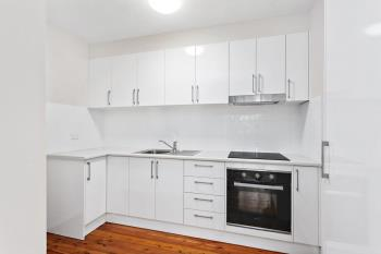 3/63 Gilmore St, Wollongong, NSW 2500