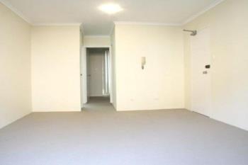 28/1-19 Allen St, Pyrmont, NSW 2009