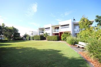 7 Lytton Lane, Maroochydore, QLD 4558