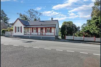 3 Badgerys Cres, Lawson, NSW 2783