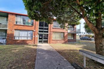 4/124 Wellington Rd, Clayton, VIC 3168