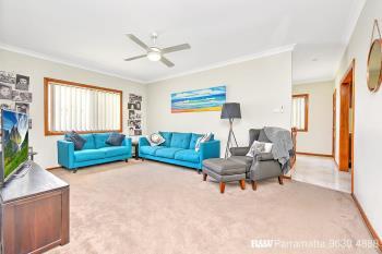 112 Railway Pde, Granville, NSW 2142