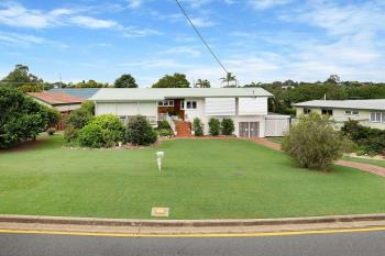 11 Craigan Cres, Aspley, QLD 4034