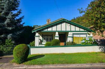 28 Mills St, Lithgow, NSW 2790