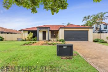 132 Endeavour Dr, Banksia Beach, QLD 4507