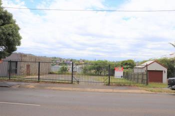 98 Mort St, Toowoomba City, QLD 4350
