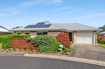 15 Carnation Ct, Ballina, NSW 2478