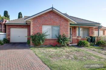 9 Ashwin Cl, Horsham, VIC 3400