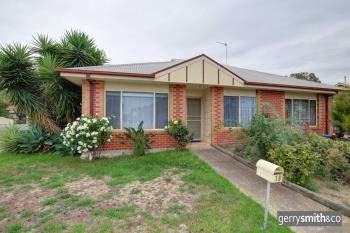 18 David St, Horsham, VIC 3400
