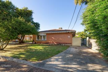 Unit 6/7 Richman Ave, Prospect, SA 5082