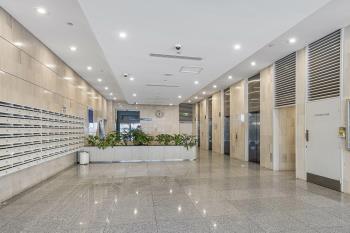 Apartment /65 King William St, Adelaide, SA 5000
