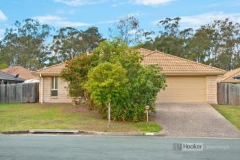 10 Zachary St, Eagleby, QLD 4207