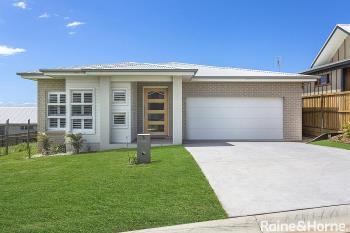 5 Fadden St, Kiama, NSW 2533