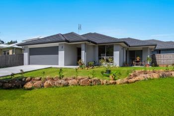 11 Sailfish Ave, Lennox Head, NSW 2478