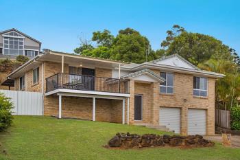 7 Eliza Fraser Ct, Terranora, NSW 2486