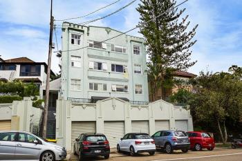 9/158 Victoria Rd, Bellevue Hill, NSW 2023