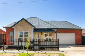 48 Fife St, Woodville South, SA 5011